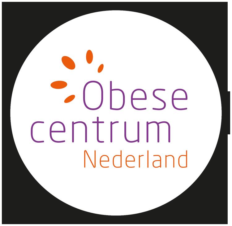 Obese-Centrum Nederland