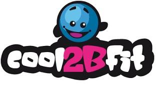 Cool 2 B Fit